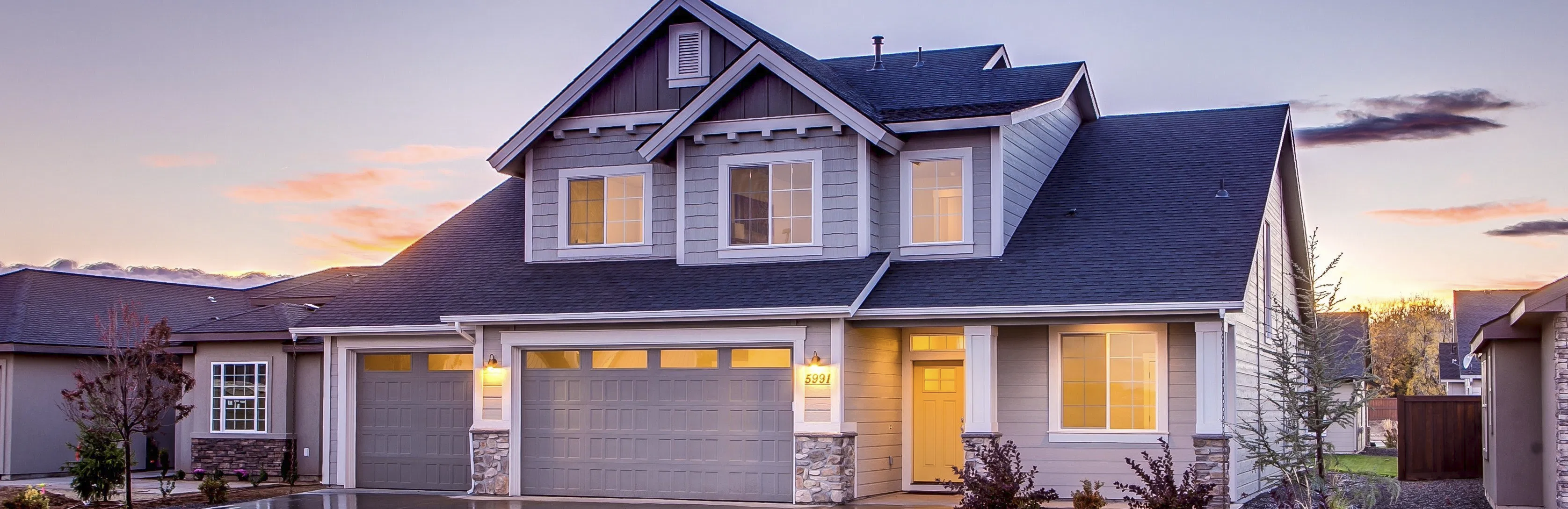 Roofing | Siding | Windows | Remodeling